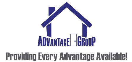 Homes for Sale in Green Bay, WI   Advantage Group - Coldwell Banker