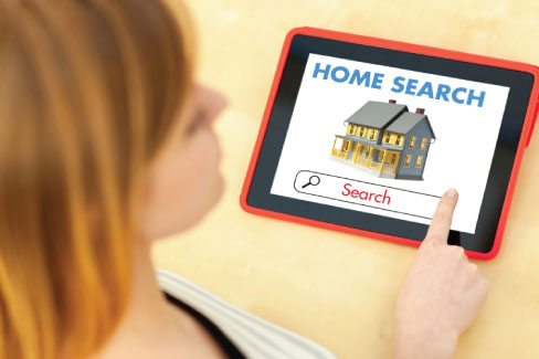 Search Homes for Sale in Green Bay, WI   Advantage Group