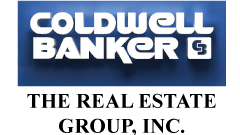 Coldwell-Footer-Logo