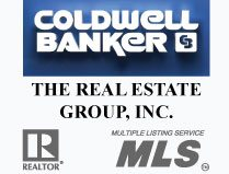 Coldwell Banker | Realtor | MLS