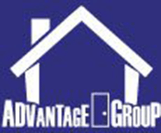 Advantage Group | Coldwell Banker