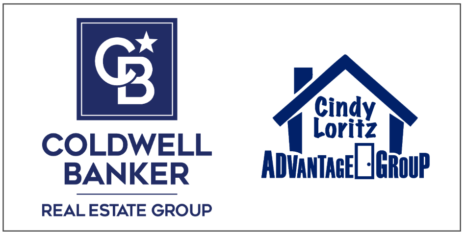 Cindy Loritz Advantage Group | Coldwell Banker